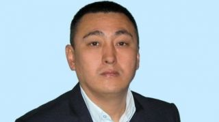 Ex-Director of Bishkek CHPP tells how much he and other employees were paid