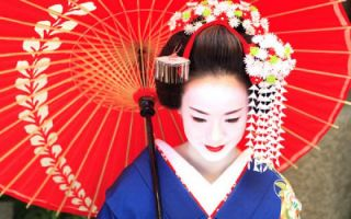 Japanese Culture Week to kick off in Bishkek on February 20
