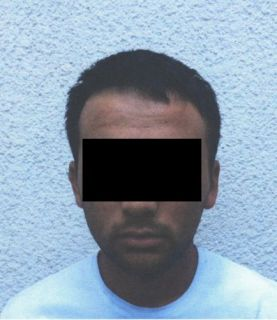 Security authorities detain man sent to Kyrgyzstan from abroad for creation of underground terrorist group