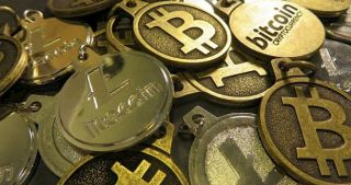 Abdygulov: National Bank is not responsible for different e-currencies