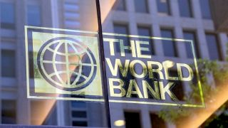 New World Bank-financed project to support digital transformation in Kyrgyzstan