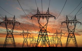 Electricity exports outside EAEU to increase to 30 billion kWh by 2019