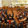 Mongolian Parliament adopts resolution on creation of Mongolian Embassy in Bishkek