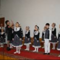 Children's Choir from Kyrgyzstan wins Grand Prix of international competition in Turkey