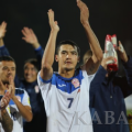 """FIFA"": Qualifying feats send Kyrgyzstan soaring"