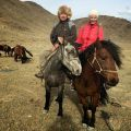 Beyond The Yurt: Transforming The Central Asian Travel Experience