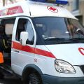 Japan to assist Bishkek ambulance station to purchase cars totaling $1 million - vice mayor